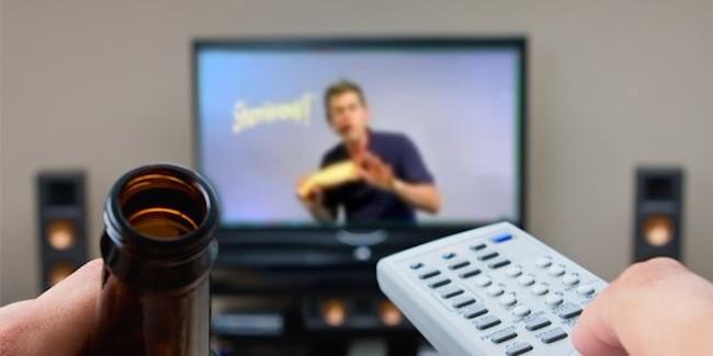 Has TV Reached Peak Ad Capacity?