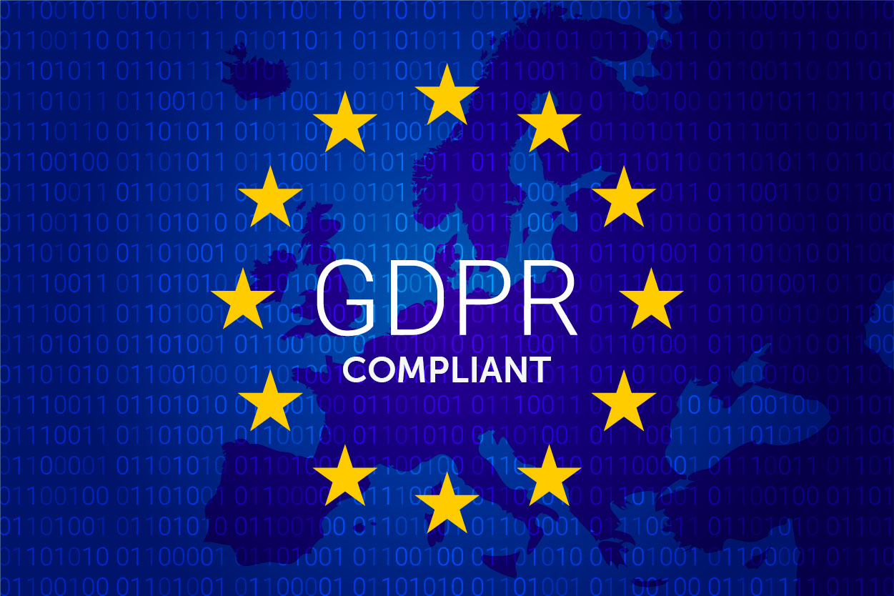 Invoca's GDPR Compliance: Everything You Need to Know