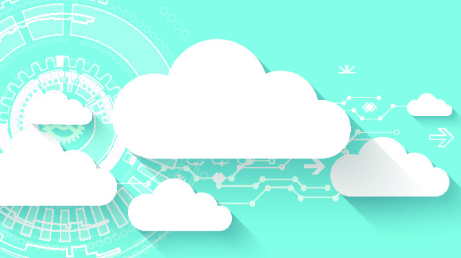 5 Tips to Succeed with a Multi-Cloud Approach