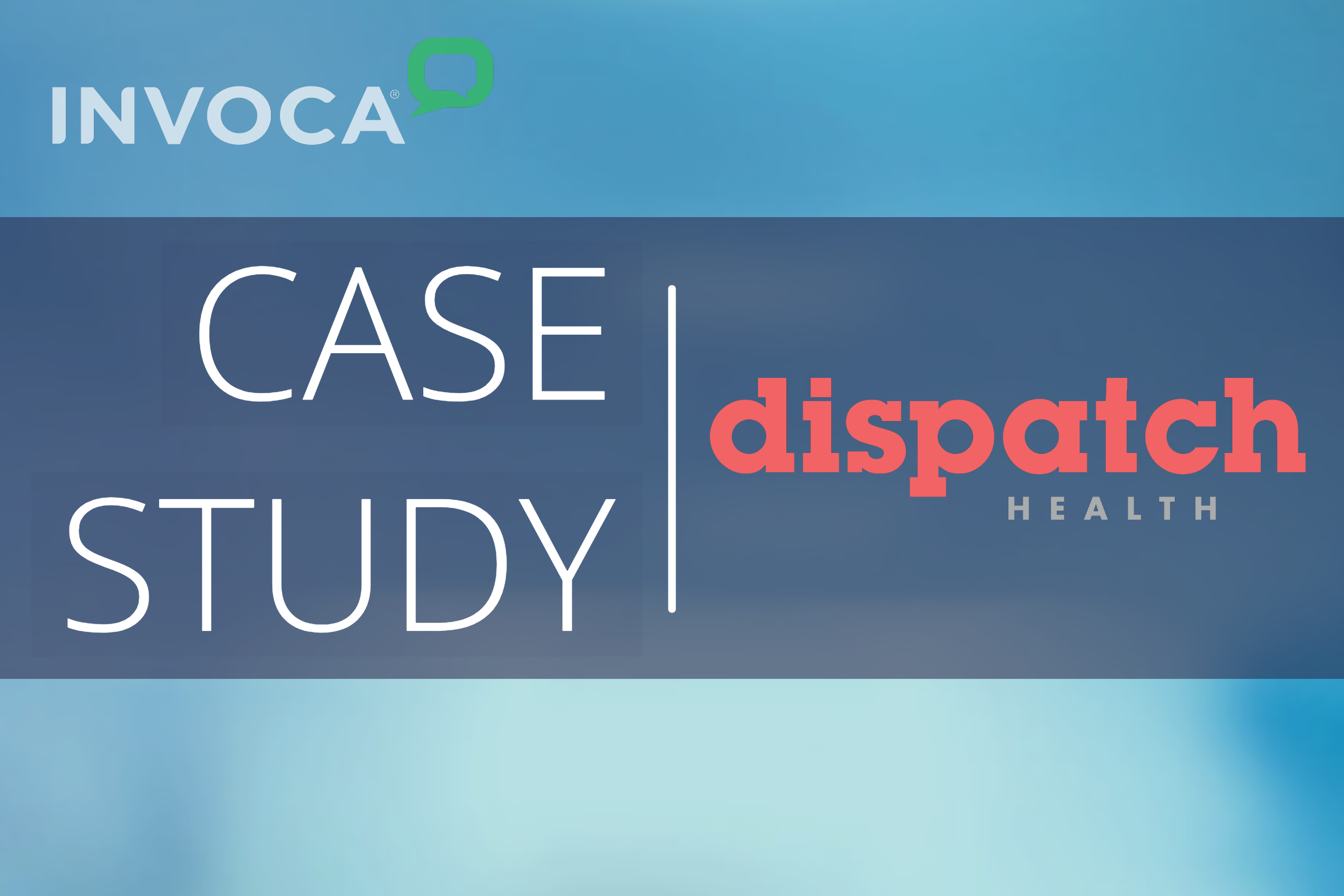 How a Healthcare Provider Uses Invoca to Increase Marketing ROI and Reduce CPC