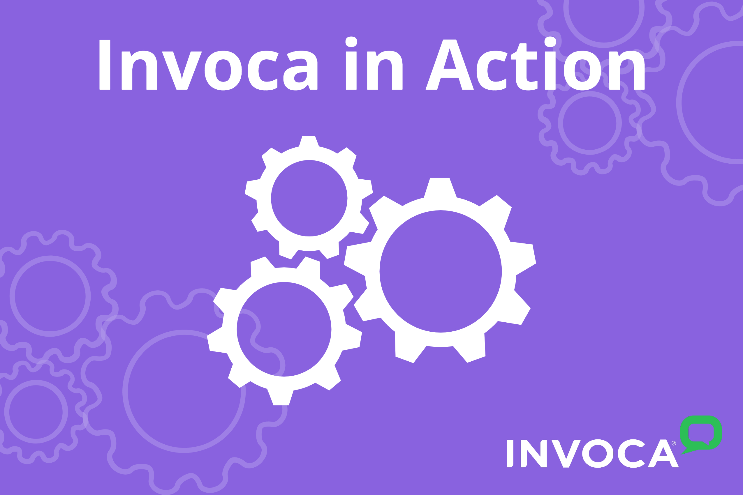 Video: How Invoca Classifies and Segments Callers With Rule-Based Analytics