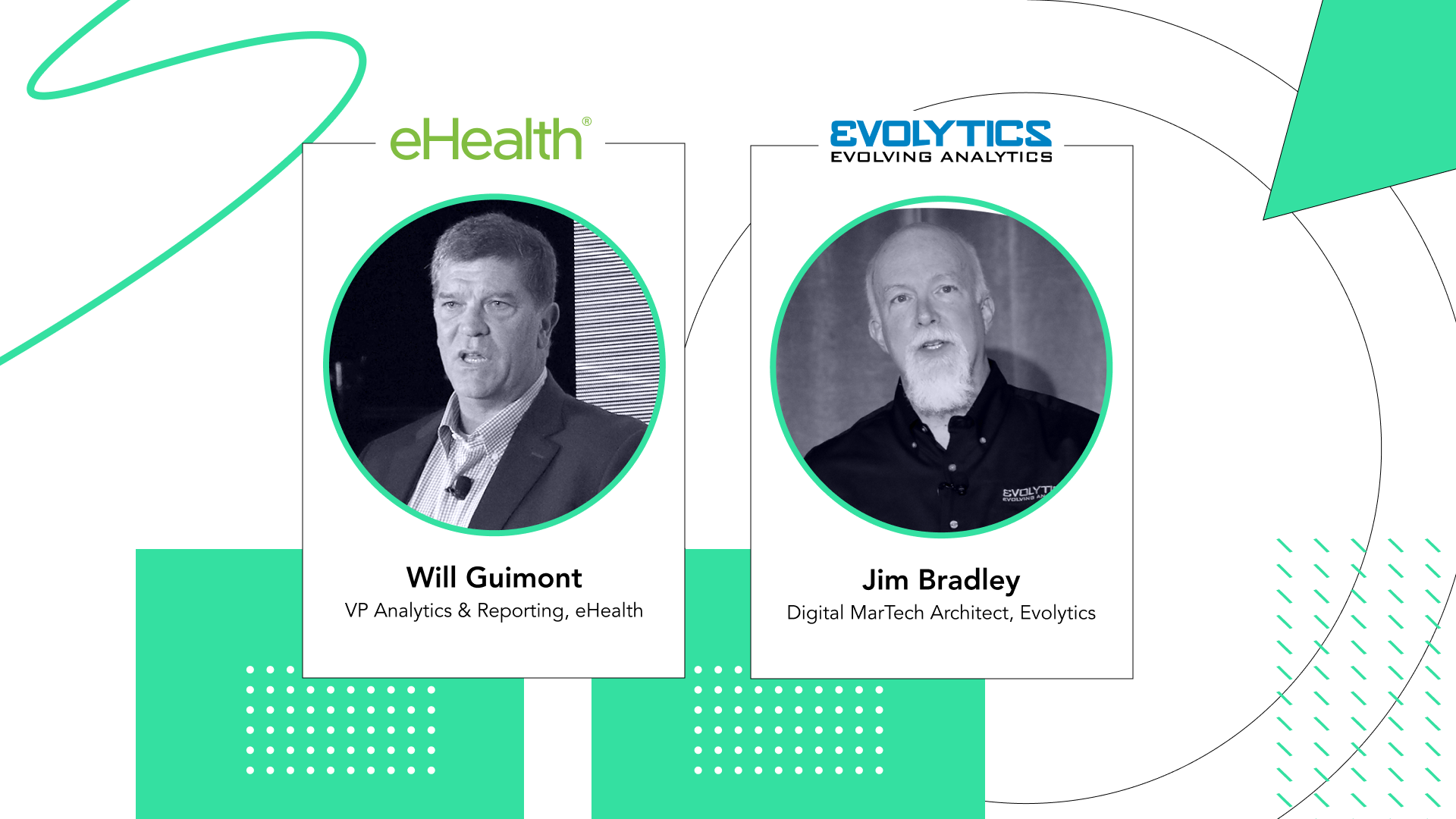 Watch Invoca's Adobe Summit On-Demand Breakout Session with eHealth & Evolytics