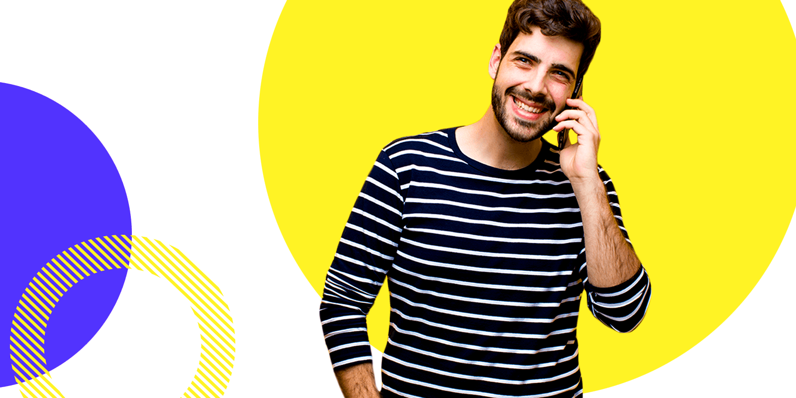 How to Use Call Tracking to Improve Ad Retargeting and Create a Better Customer Experience