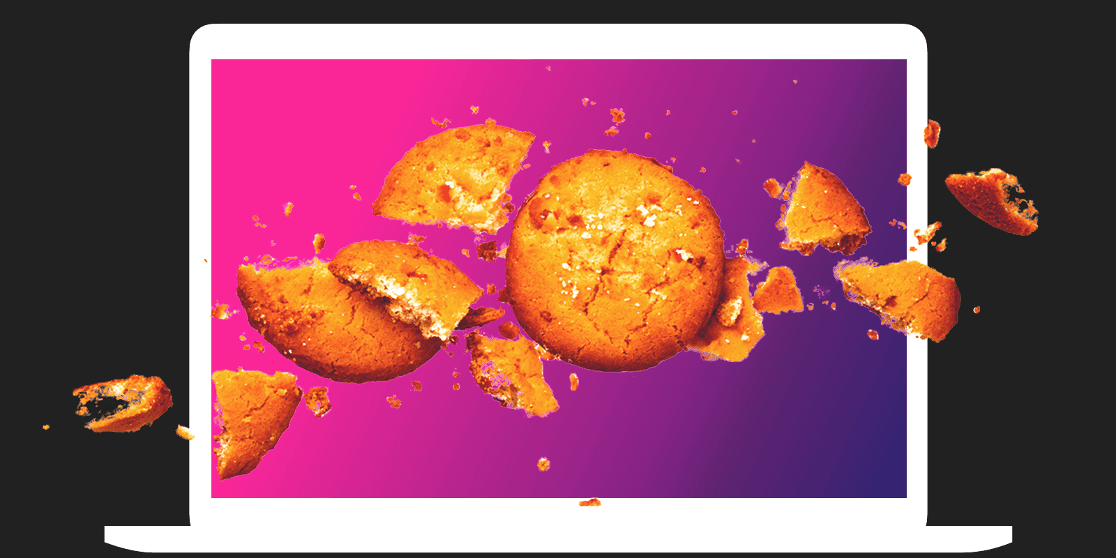 What the Death of Browser Tracking Cookies Means for Marketers: Part 1