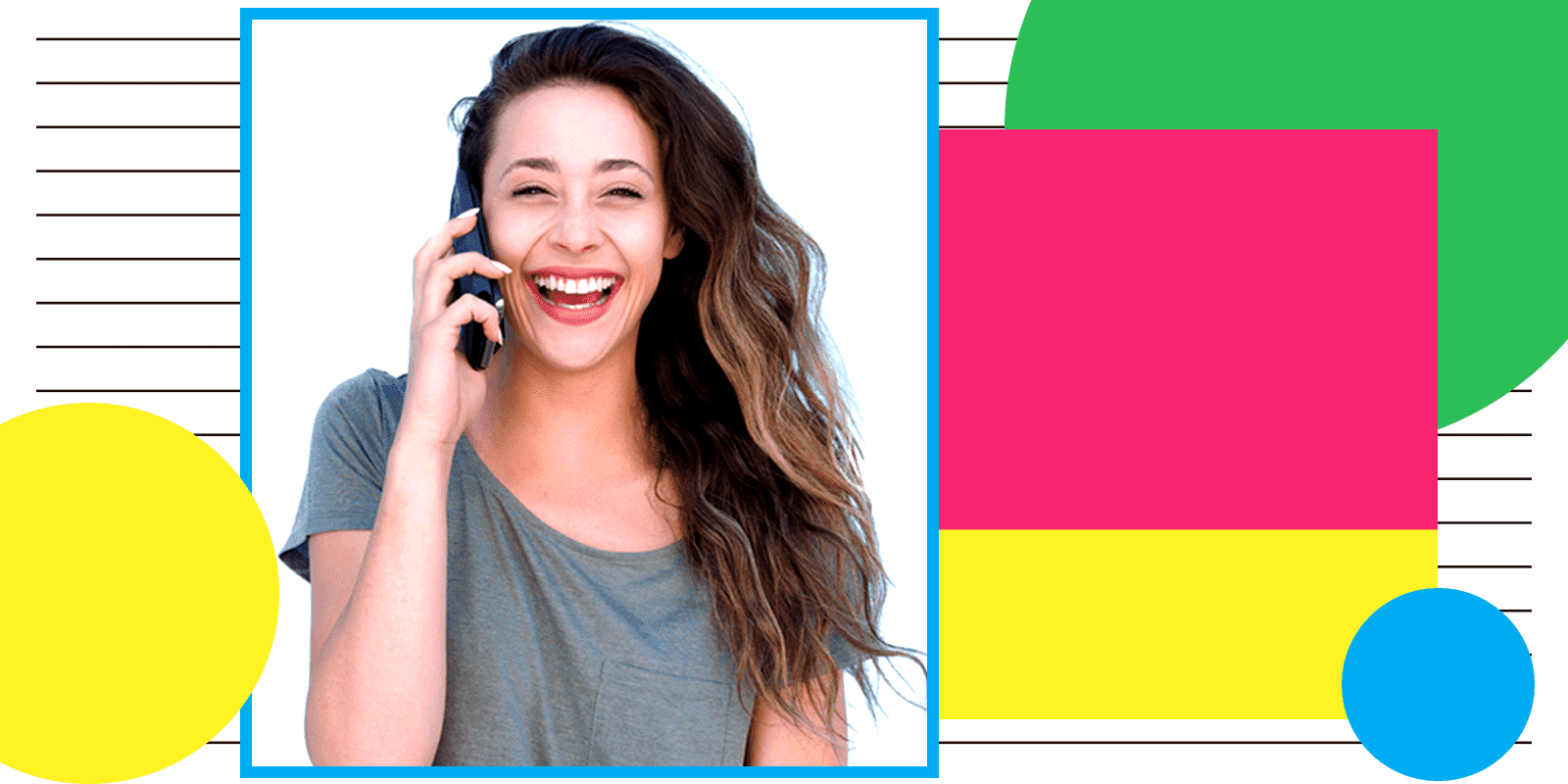 How to Implement Call Tracking and Analytics and Get Fast Results