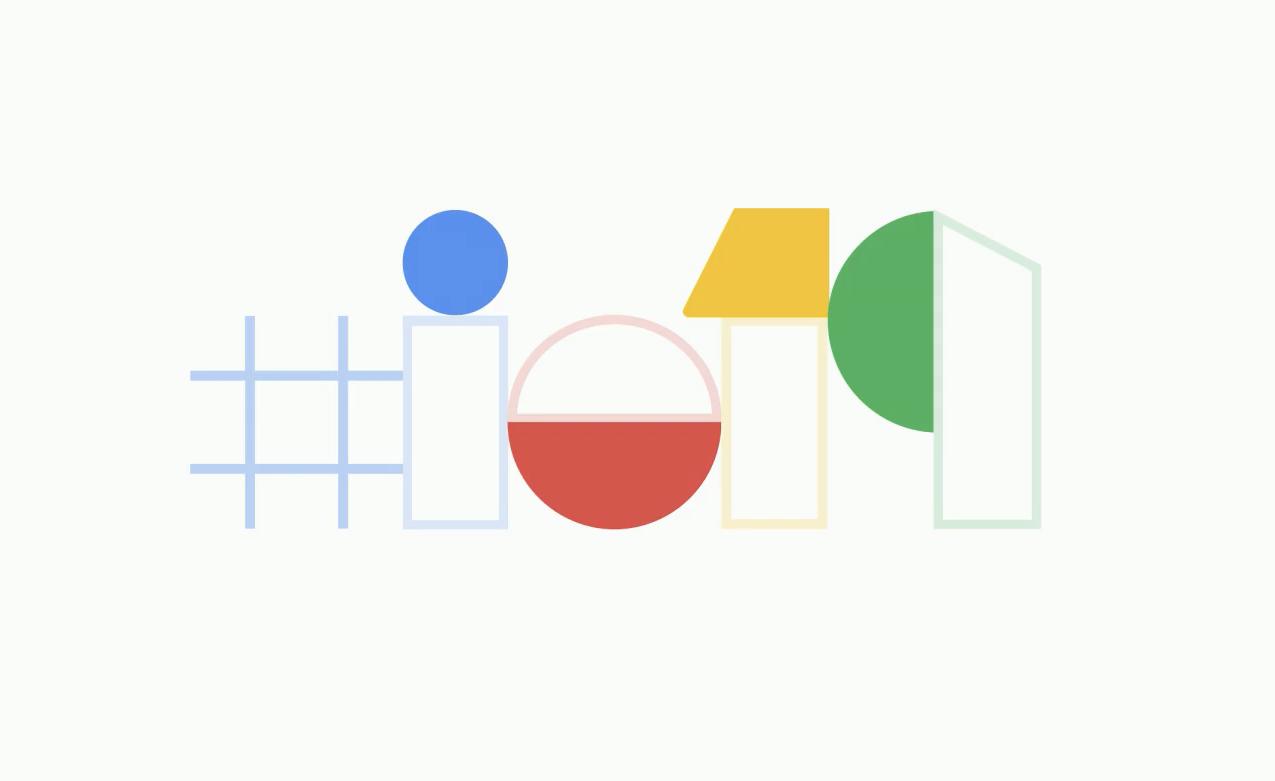 Google I/O 2019 Key Takeaways for Marketers