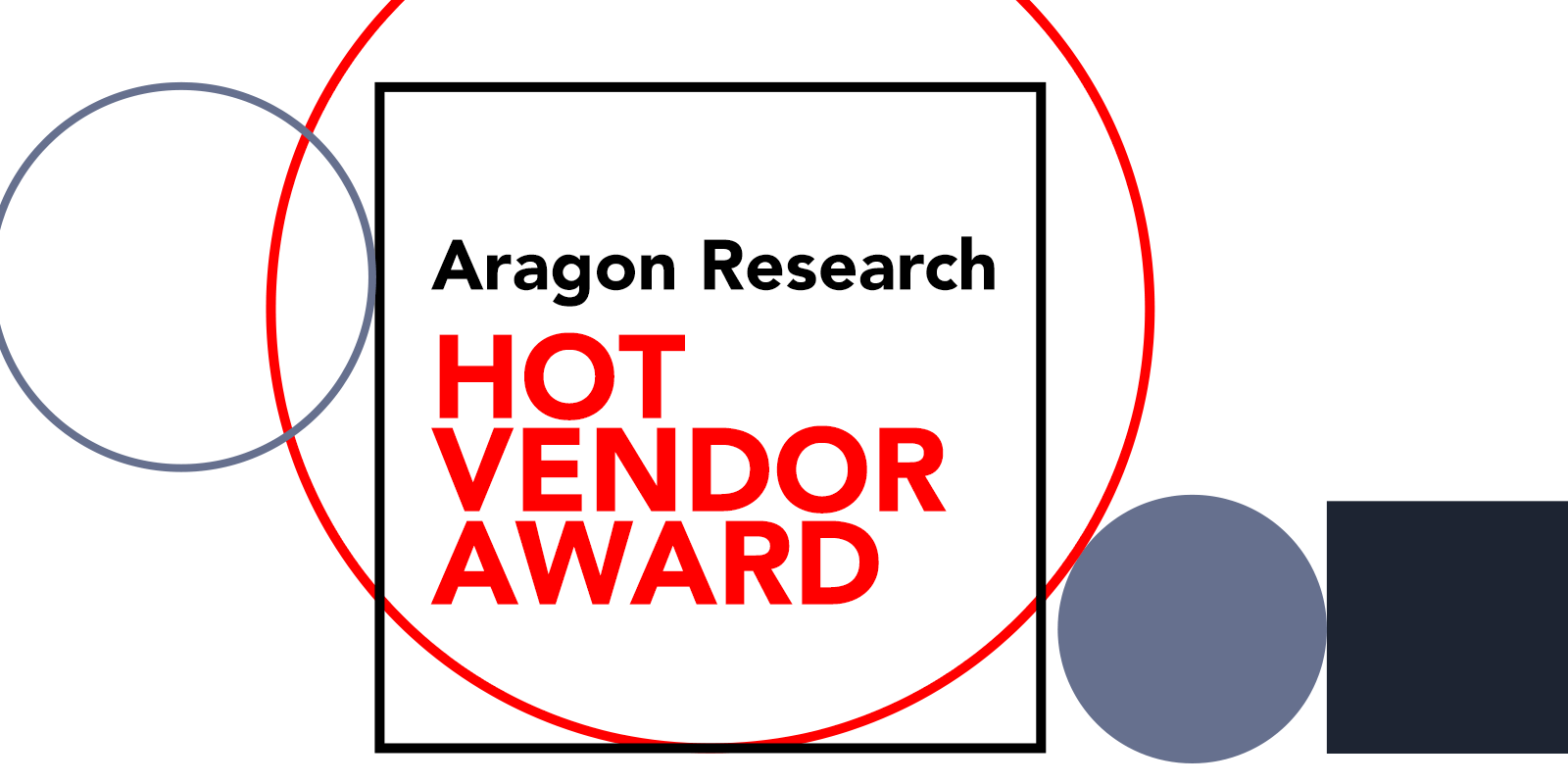 Invoca Named a Hot Vendor in Conversational Intelligence by Aragon Research