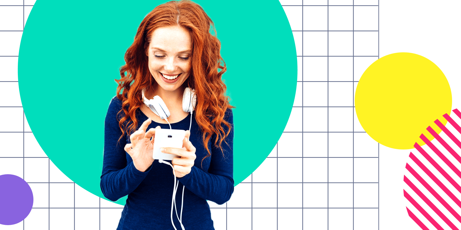 How to Use SMS Text Messages to Increase Sales and Inbound Calls