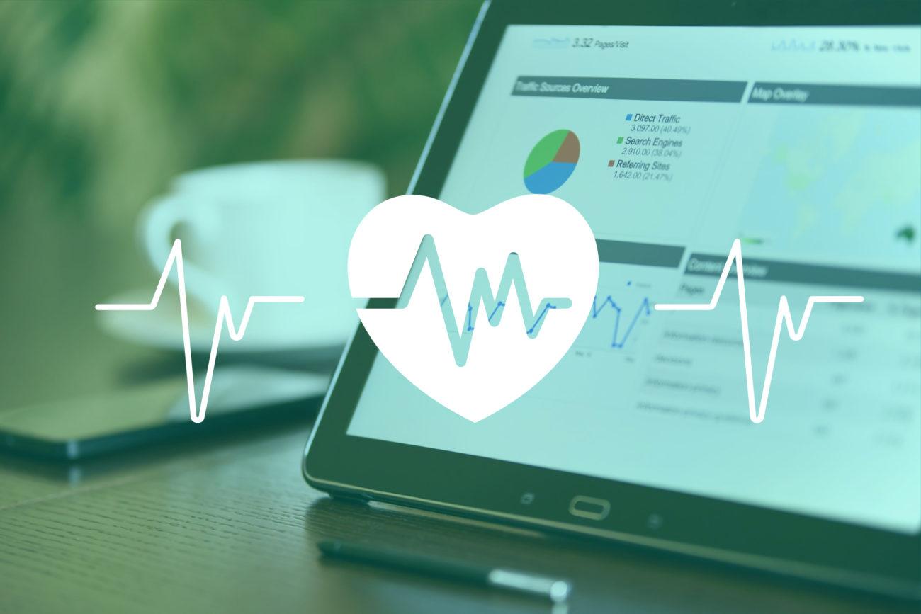 5 Digital Marketing Strategies Healthcare Companies are Using in 2019