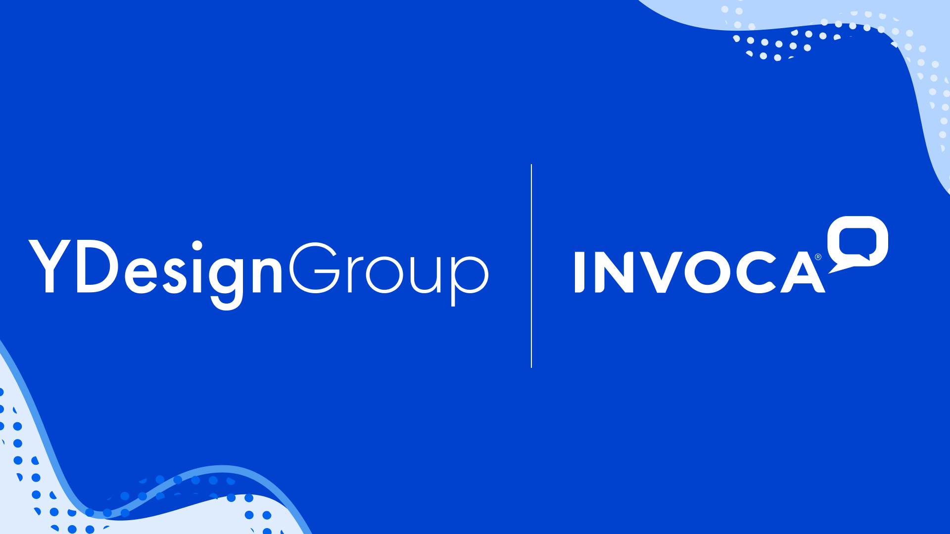 See How YDesign Group Uses Invoca to Boost its ROAS