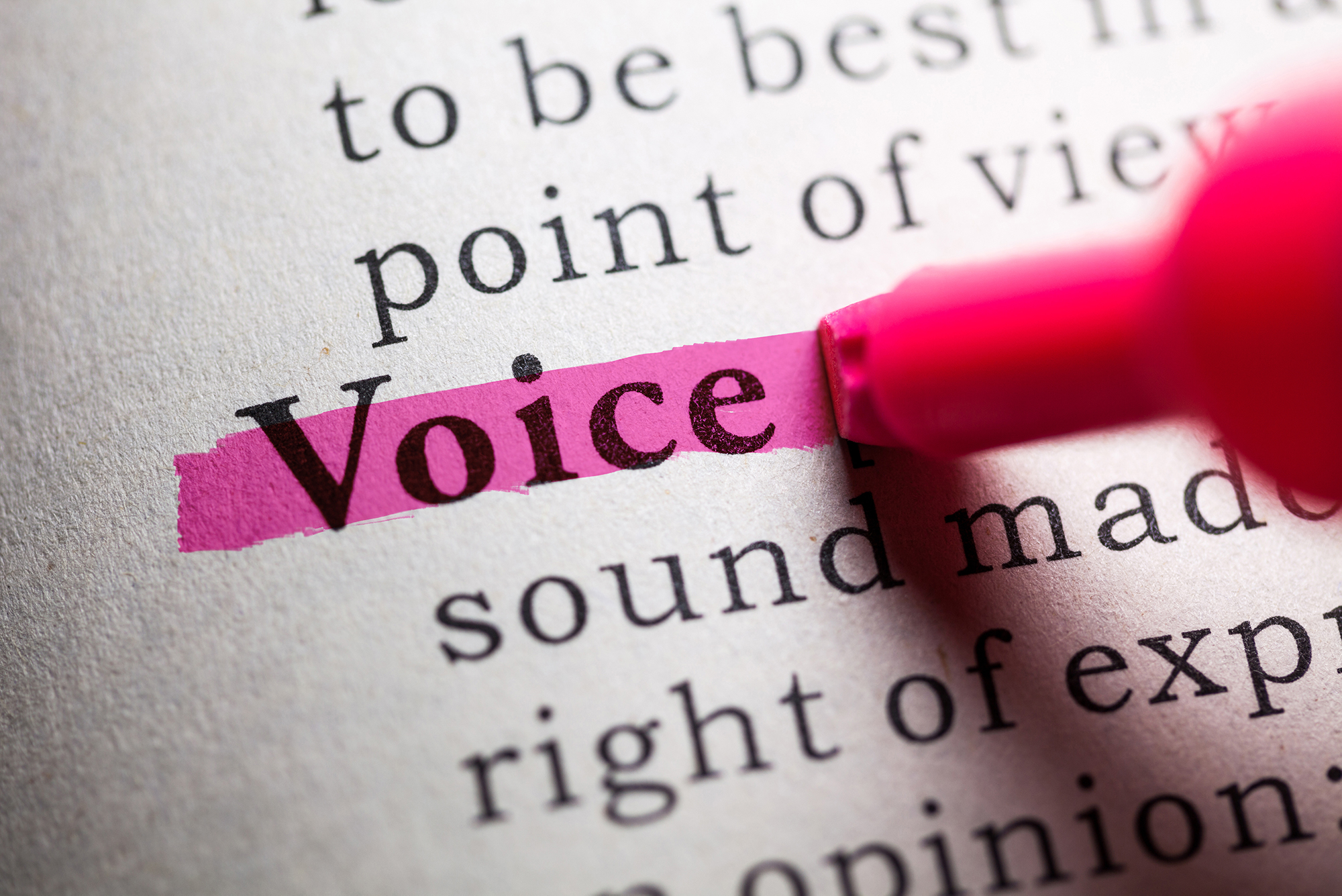 Why Brands In These 3 Categories Need To Prepare For The Voice Era