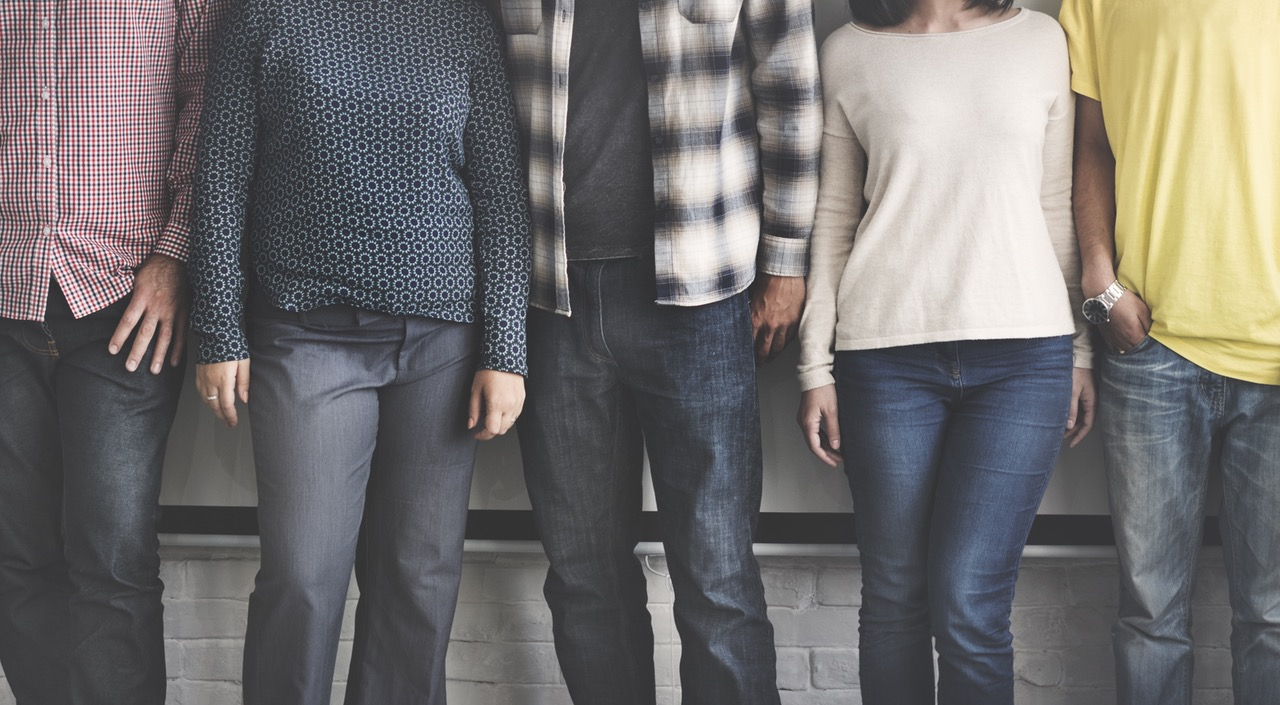 8 Ways to Effectively Use Target Audience Segmentation