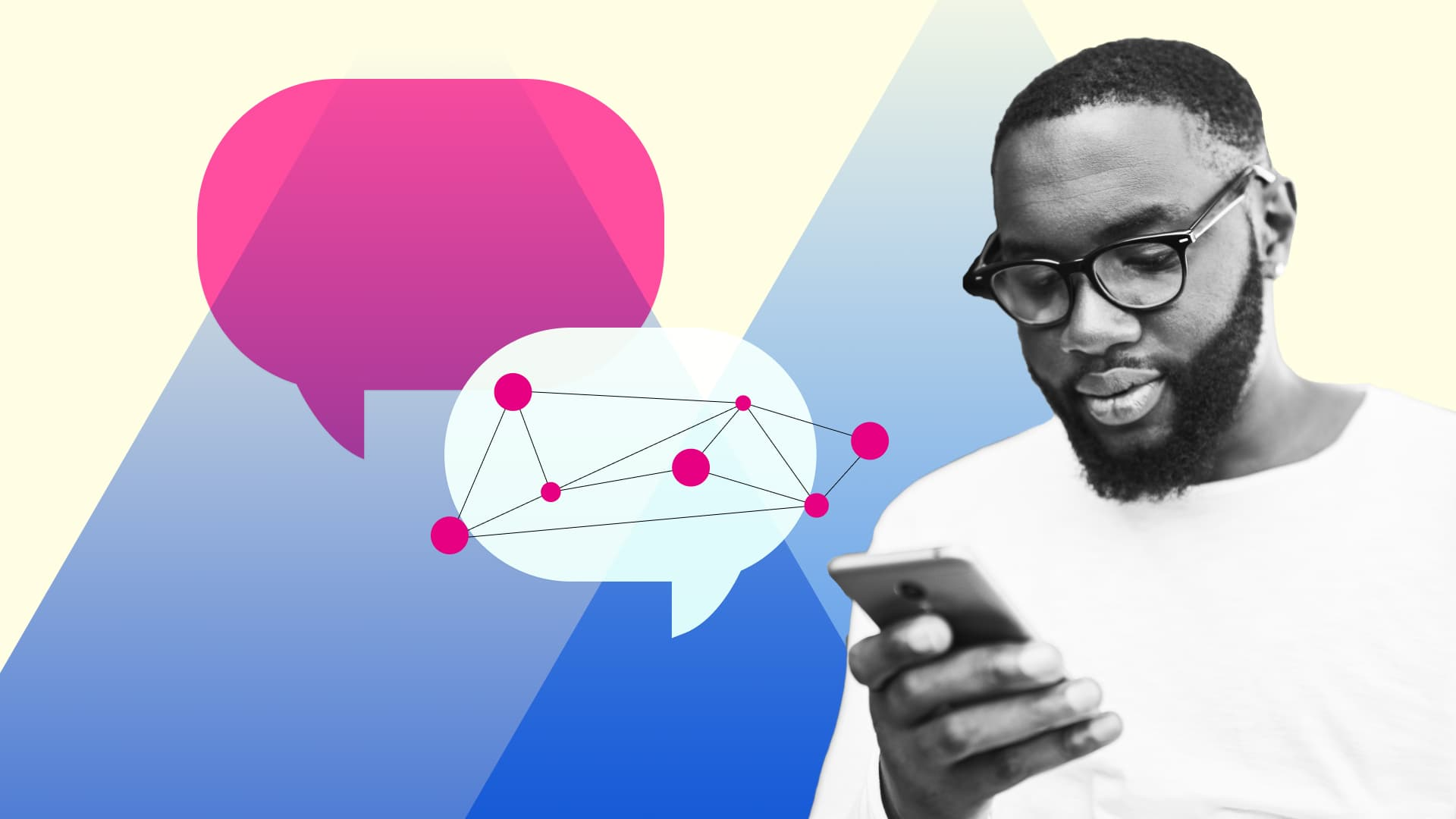 Chatbots Are Failing Consumers. Here's How They Can Do Better