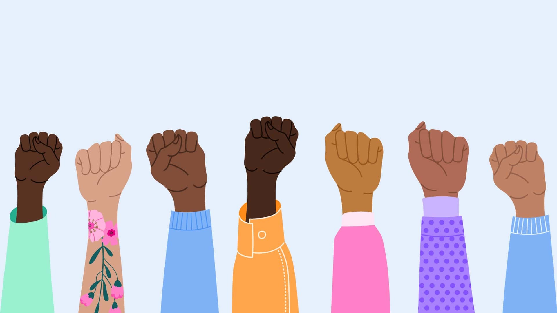 Invoca's Commitment to Anti-Racism and Driving Lasting Change
