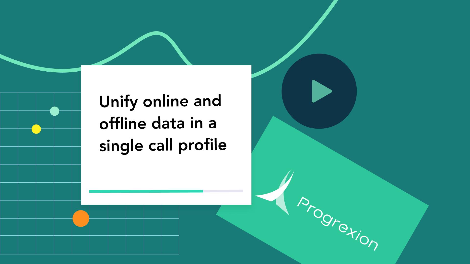 Progrexion increases revenue by 40% with Invoca + Adobe