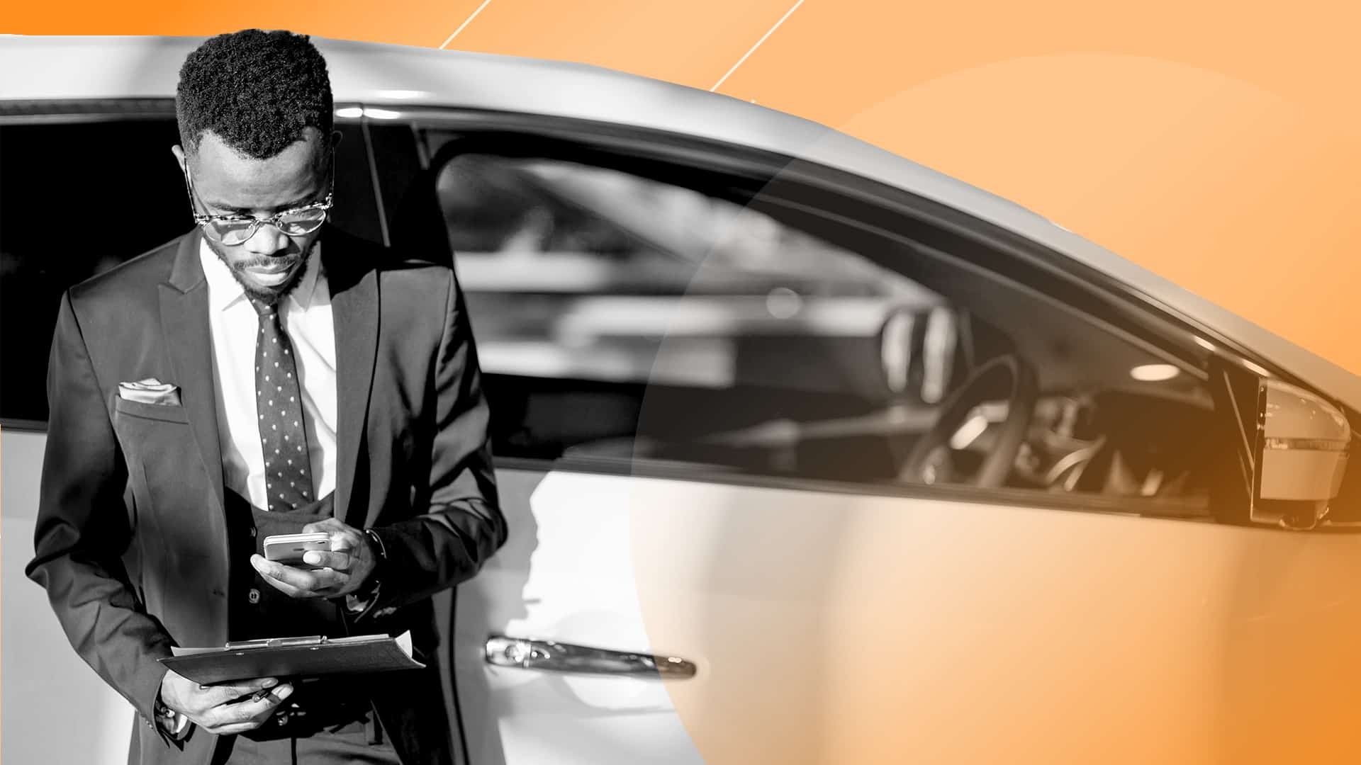 Call Tracking & Conversational Intelligence for the Automotive Industry: Everything you Need to Know
