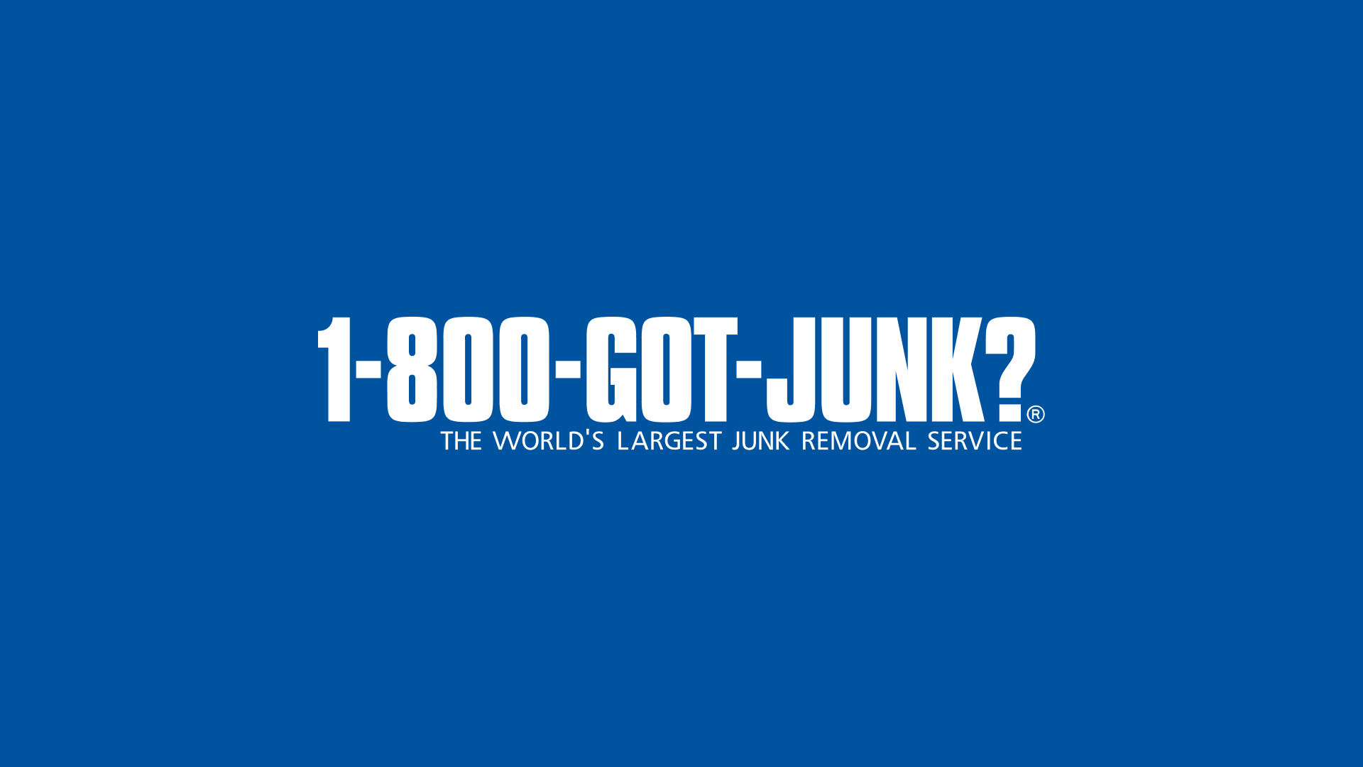 1-800-GOT-JUNK? Increases bookings and closes the attribution loop with Invoca