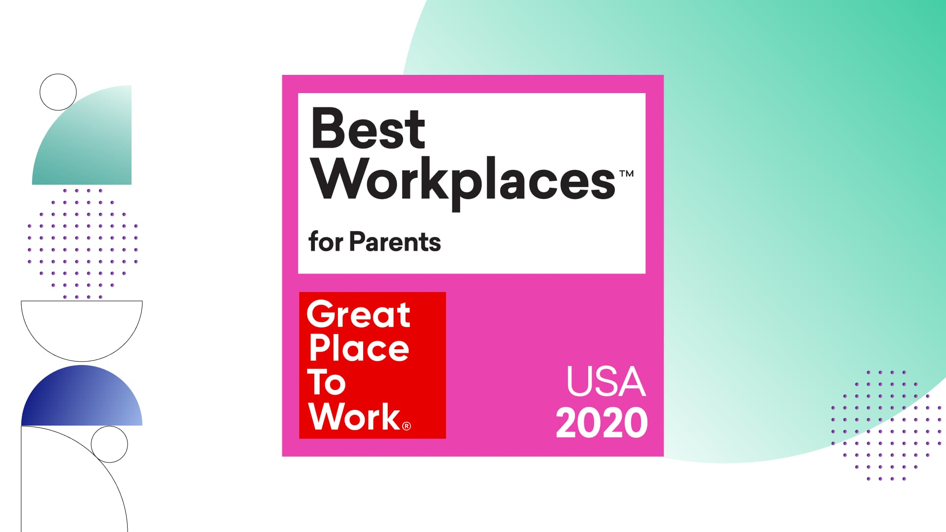 Why Invoca is a 2020 Best Workplace for Parents