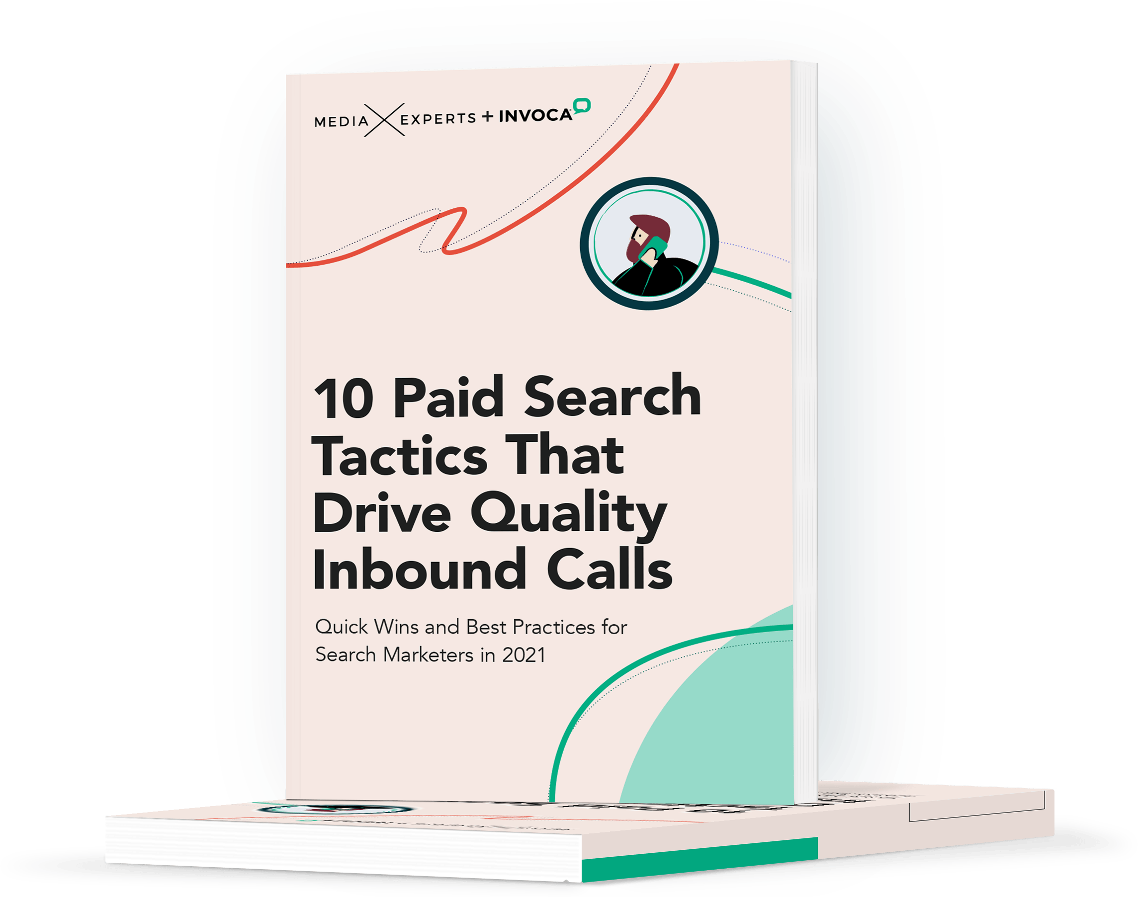 10 Paid Search Tactics That Drive Quality Inbound Calls