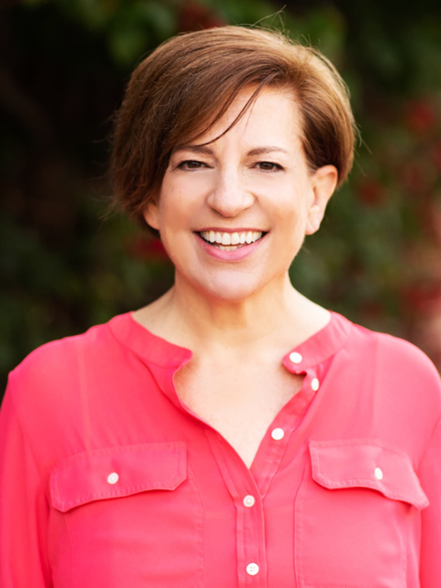 Paula Schmidlin