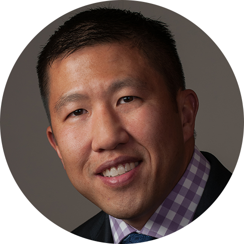 Bass Medical Group - Board of Directors - Jason Moy Md