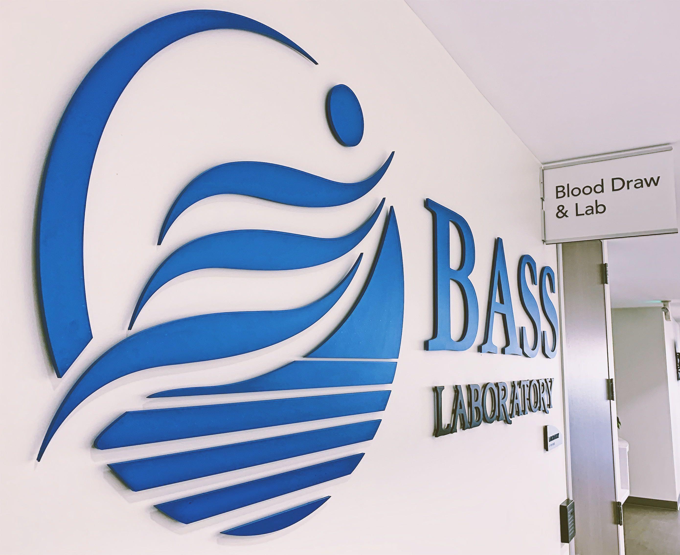 Bass Urgent Care Walnut Creek CA 94598