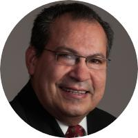 Fernando R. Otero MD FACS - Vein Doctor at the BASS Vein Center