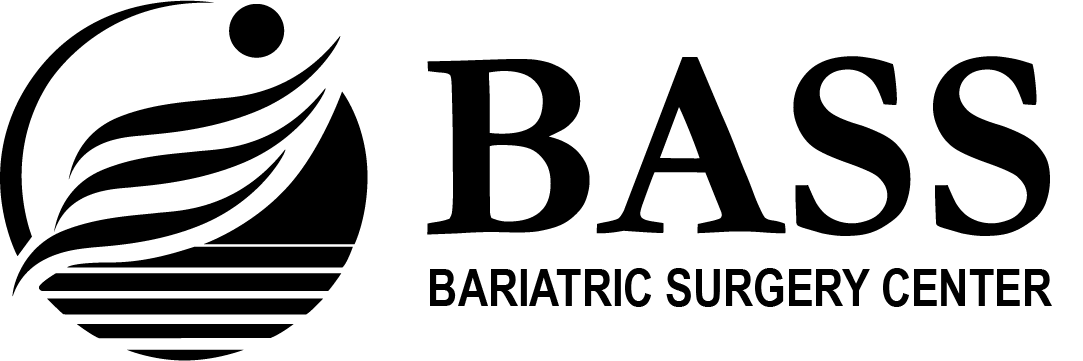 BASS Bariatric Surgery Center