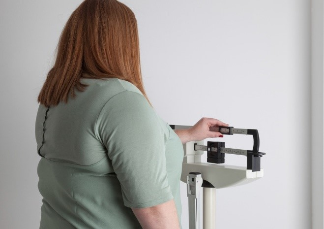 weight loss bariatric surgery - bass bariatric surgery center
