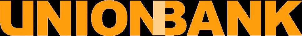 logo of UnionBakn