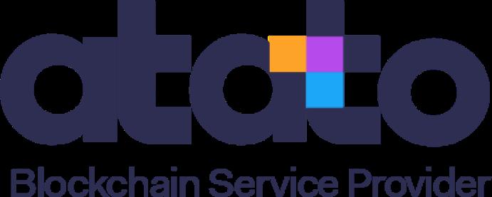 logo of atato
