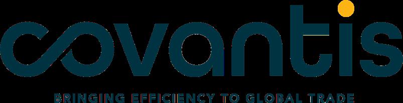 logo of covantis