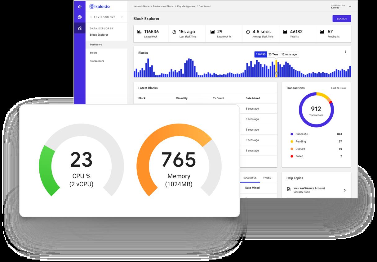 Insights-Monitoring deco image