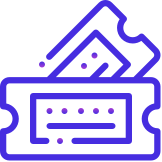 Industry card icon