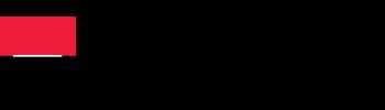 logo of Societe Generale