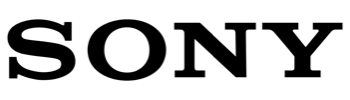 logo of Sony Pictures