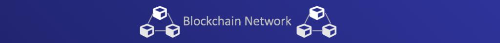 Blockchain Layer
