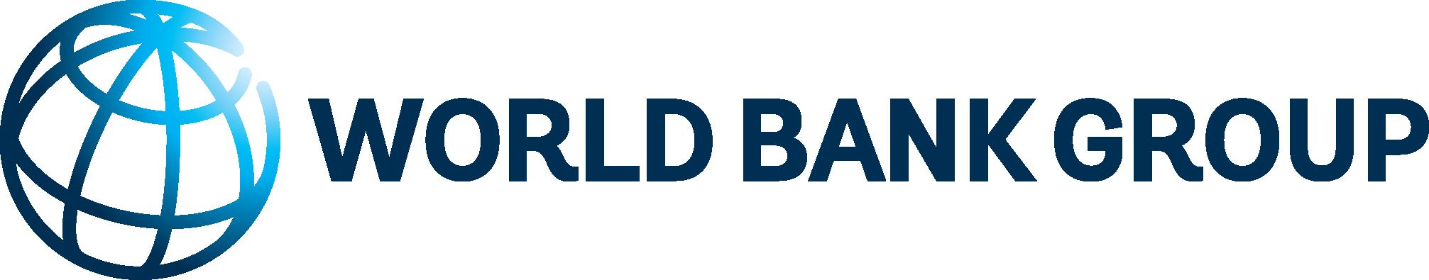 logo of Worldbank