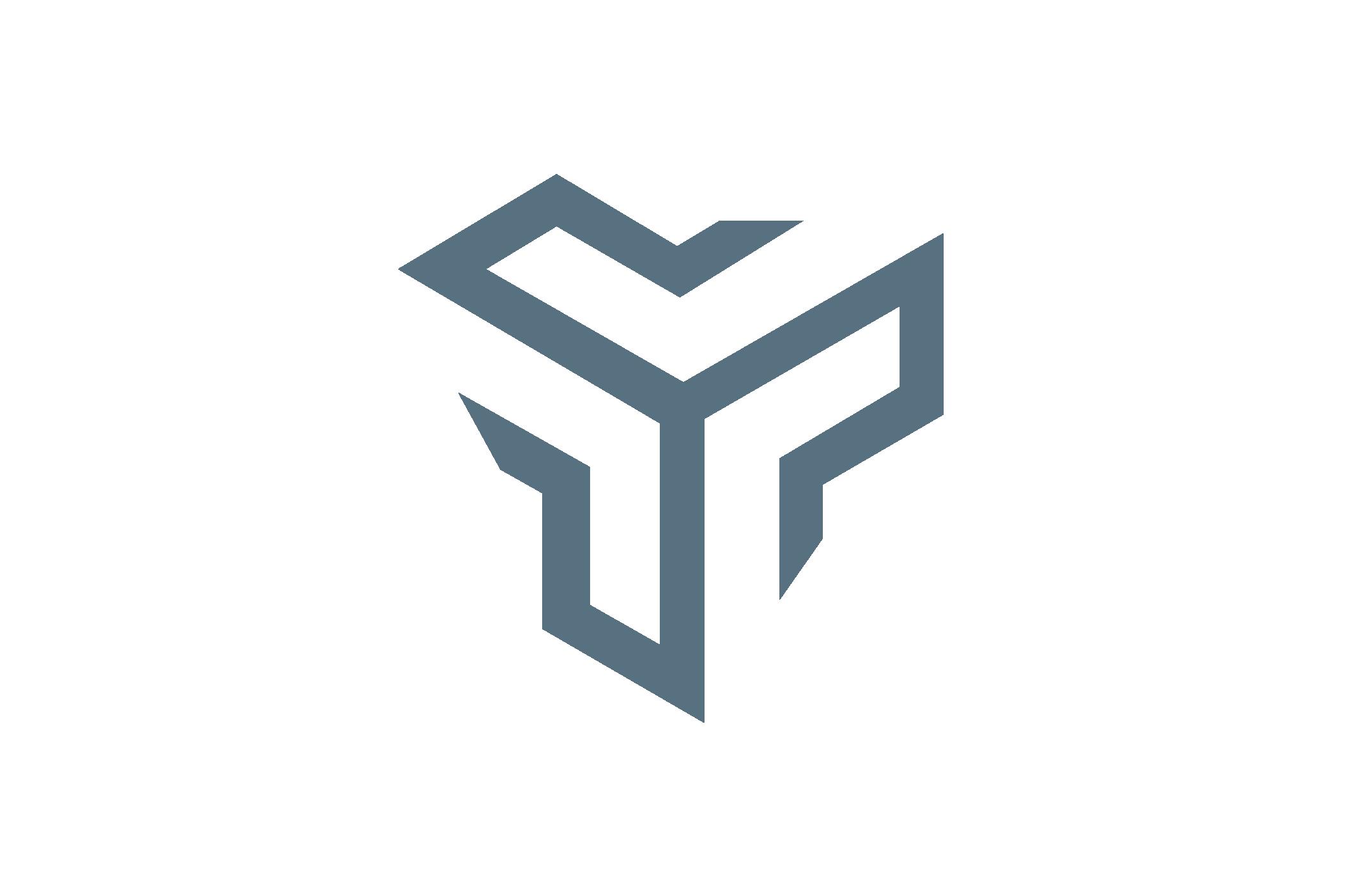 Treum icon