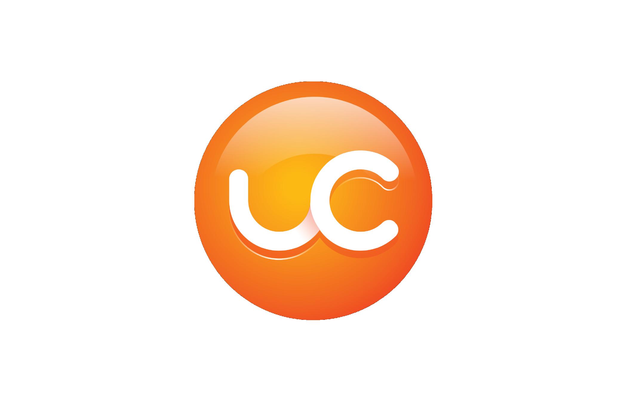 Unchain logo