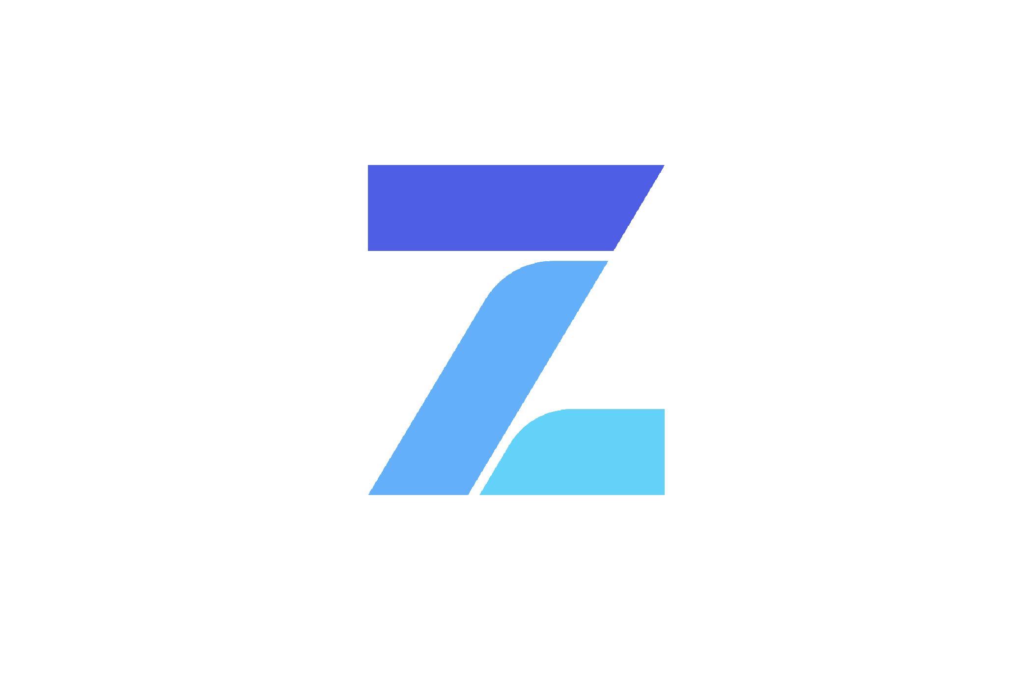OpenZeppelin icon