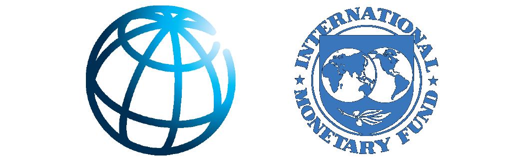 work Bank logo
