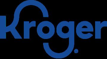 logo of Kroger