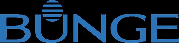 logo of Bunge