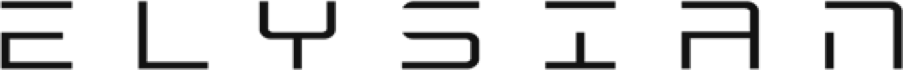 logo of Elysian