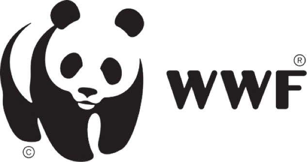 logo of WWF