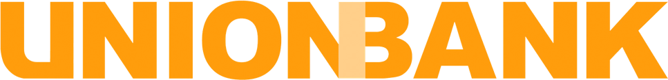 logo of Unionbank