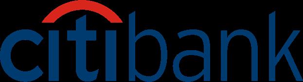 logo of Citi Bank