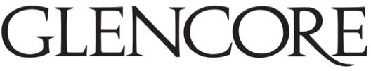 logo of Glencore