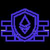 Blockchain Application Firewall image